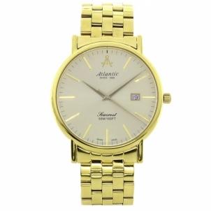 Vyriškas laikrodis ATLANTIC Seacrest 50359.45.31