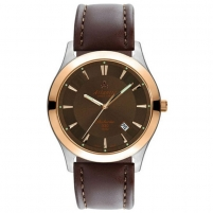 Vyriškas laikrodis ATLANTIC Seahunter 71360.43.81R