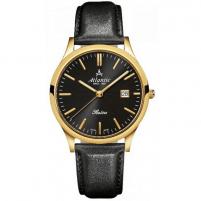 Vyriškas laikrodis ATLANTIC Sealine 62341.45.61