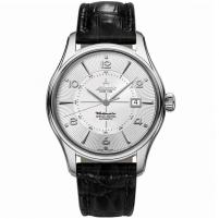 Vyriškas laikrodis ATLANTIC Worldmaster 52752.41.25S