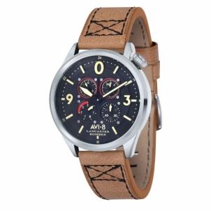 Vīriešu pulkstenis AVI-8 AV-4050-01