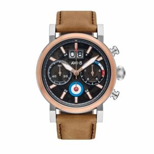 Vīriešu pulkstenis AVI-8 AV-4062-02
