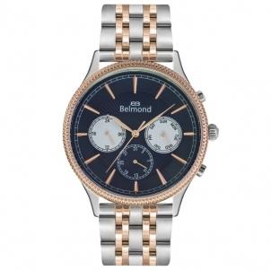 Vyriškas laikrodis BELMOND HERO HRG592.490