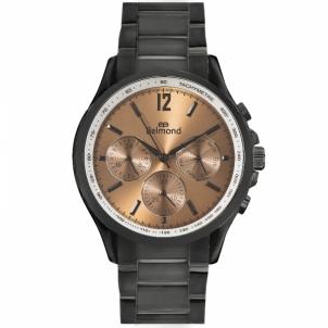 Vyriškas laikrodis BELMOND KING KNG488.010
