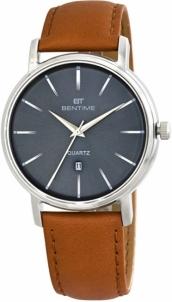Vyriškas laikrodis Bentime 005-9MA-10311C Vyriški laikrodžiai