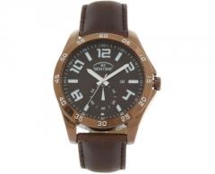Vyriškas laikrodis Bentime Fashion 008-1940B