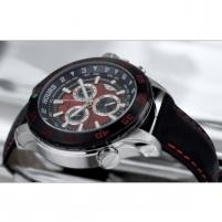 Vyriškas laikrodis BISSET Aias III BSCC03TIRB05AX