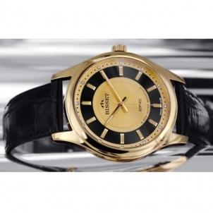 Vīriešu pulkstenis BISSET Aneadam BSCC41GIGB05B1