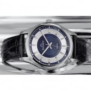 Vyriškas laikrodis BISSET Aneadam BSCC41SISD05BX