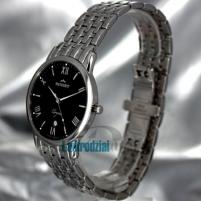 Men's watch BISSET Blanche BS25A99 MS BK