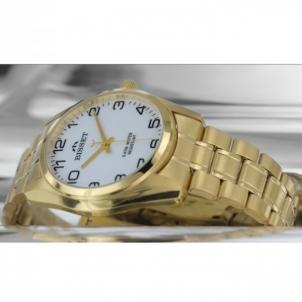 Men's watch BISSET Colonial BSDD65GAWX05BX