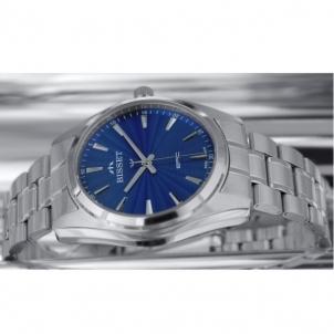 Vīriešu pulkstenis BISSET Colonial BSDD65SIDX05BX