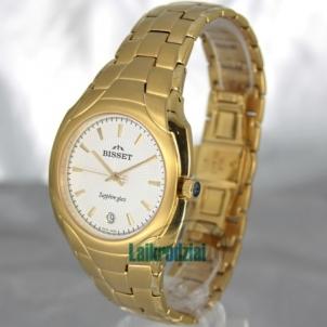 Vyriškas laikrodis BISSET Eberet BS25C21 MG WH