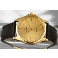 Vyriškas laikrodis BISSET EPIC BSCE35GIGX05BX
