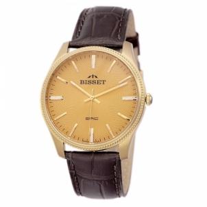 Vyriškas laikrodis BISSET EPIC BSCE55GIGX05BX