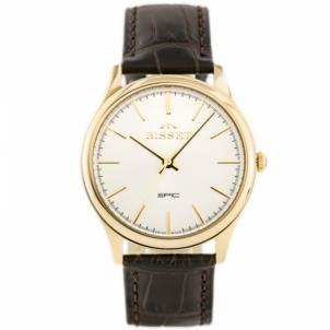Vyriškas laikrodis BISSET EPIC BSCE56GISX05BX