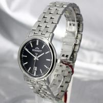 Vyriškas laikrodis BISSET Montowa BSDC96SIBX