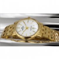 Vīriešu pulkstenis BISSET Montowa Sapphire BSDX96GISX05BX