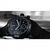 Vīriešu pulkstenis BISSET Slot BSCD24TIBD05AX