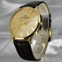 Vyriškas laikrodis BISSET Ten M6M BSCC84GMGX03BX