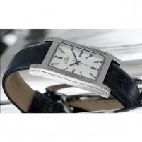Vyriškas laikrodis BISSET Twelve M6M BSCC81SISD03BX