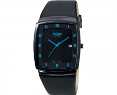 Men's watch Boccia Titanium 3541-05