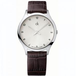 Men's watch Calvin Klein K2621126