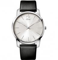 Male laikrodis Calvin Klein K2G211C6
