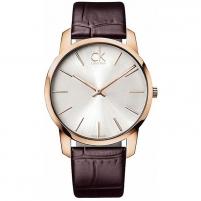 Male laikrodis Calvin Klein K2G21629
