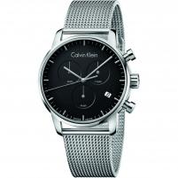 Vīriešu pulkstenis Calvin Klein K2G27121