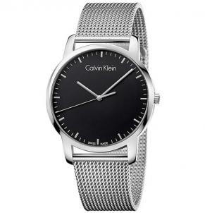 Vyriškas laikrodis Calvin Klein K2G2G121