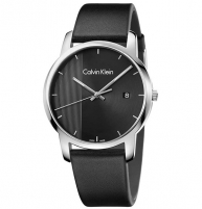 Vyriškas laikrodis Calvin Klein K2G2G1C1