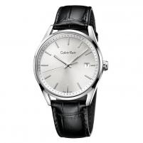 Vyriškas laikrodis Calvin Klein K4M211C6