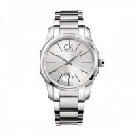 Male laikrodis Calvin Klein K7741126