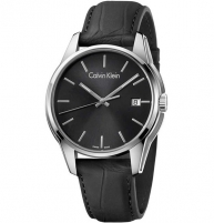 Vyriškas laikrodis Calvin Klein K7K411C1