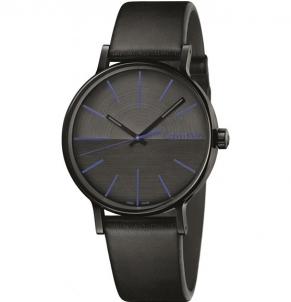 Male laikrodis Calvin Klein K7Y214CZ