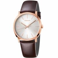 Vyriškas laikrodis Calvin Klein K8Q316G6