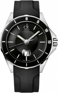 Vyriškas laikrodis Calvin Klein Play K2W21XD1