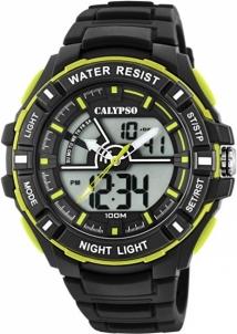Vīriešu pulkstenis Calypso Versatile For Man K5769/4