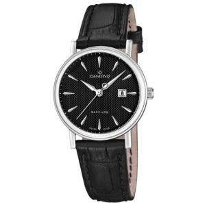 Vīriešu pulkstenis Candino C4488/3