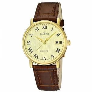 Vīriešu pulkstenis Candino C4489/4
