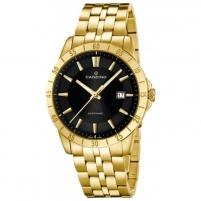Vyriškas laikrodis Candino C4515/3