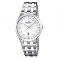 Vyriškas laikrodis Candino C4539/1