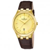 Vīriešu pulkstenis Candino C4542/2