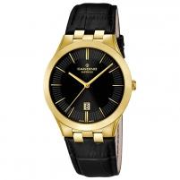 Vīriešu pulkstenis Candino C4542/3