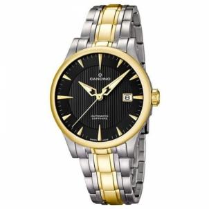 Vīriešu pulkstenis Candino C4549/4
