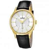 Vyriškas laikrodis Candino C4559/1