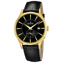 Vīriešu pulkstenis Candino C4559/4