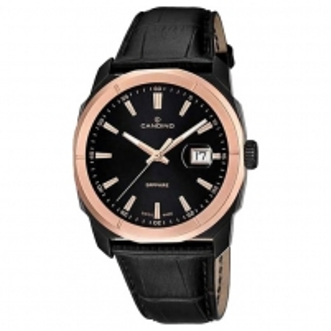 Vyriškas laikrodis Candino C4588/1