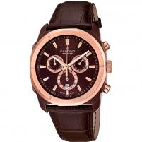 Vīriešu pulkstenis Candino C4589/1